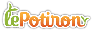 Logo le potiron