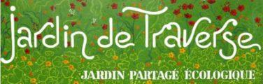Jardin Traverse - Pelouse
