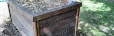 Compost -