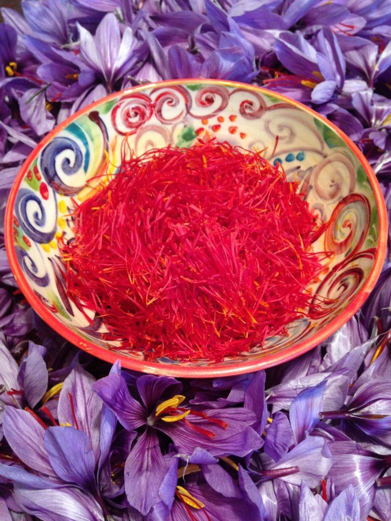 Art floral - Pétale