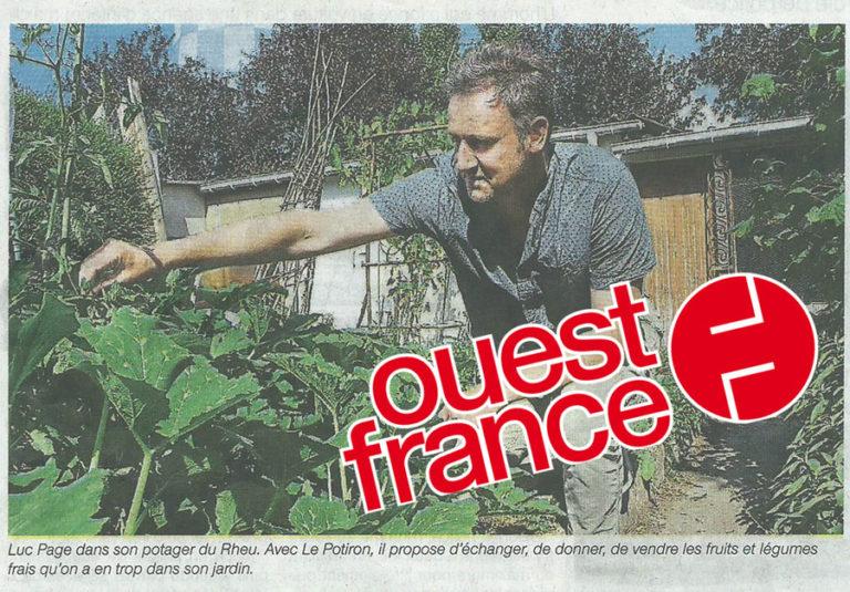 article-ouest-france-aout-2017