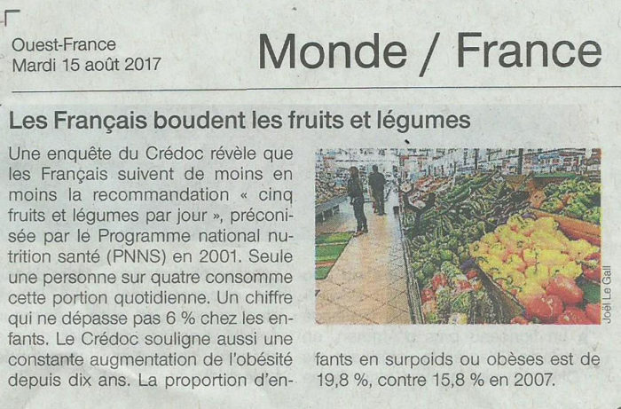 ouest-france-fruits-legumes-jour