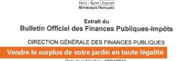 vente-surplus-jardin-legumes-fruit-texte-loi
