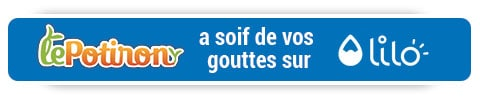 bouton-lilo logo lepotiron.fr