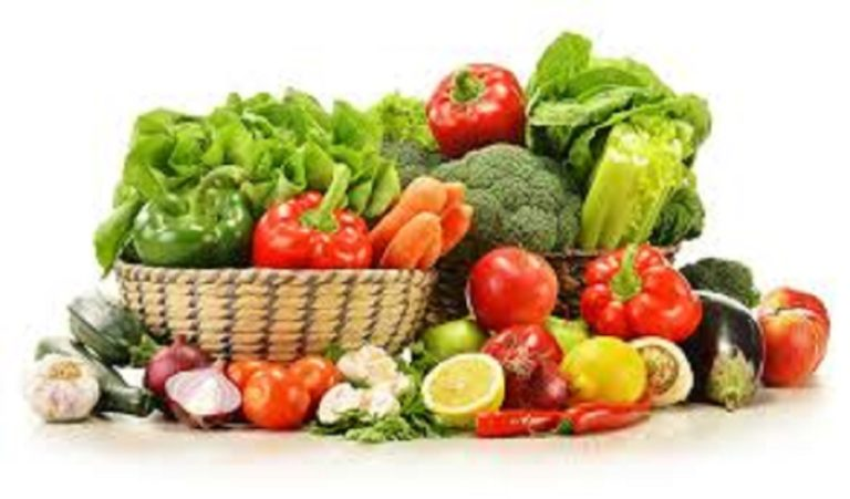 Légume - Coupe-légumes en spirale
